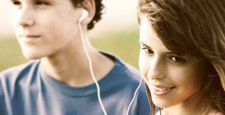 Tratamiento adolescencia