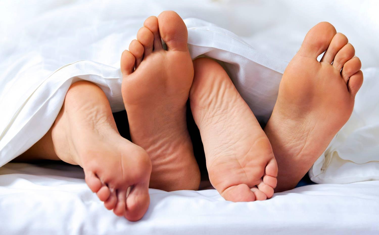 sexología clínica sabadell